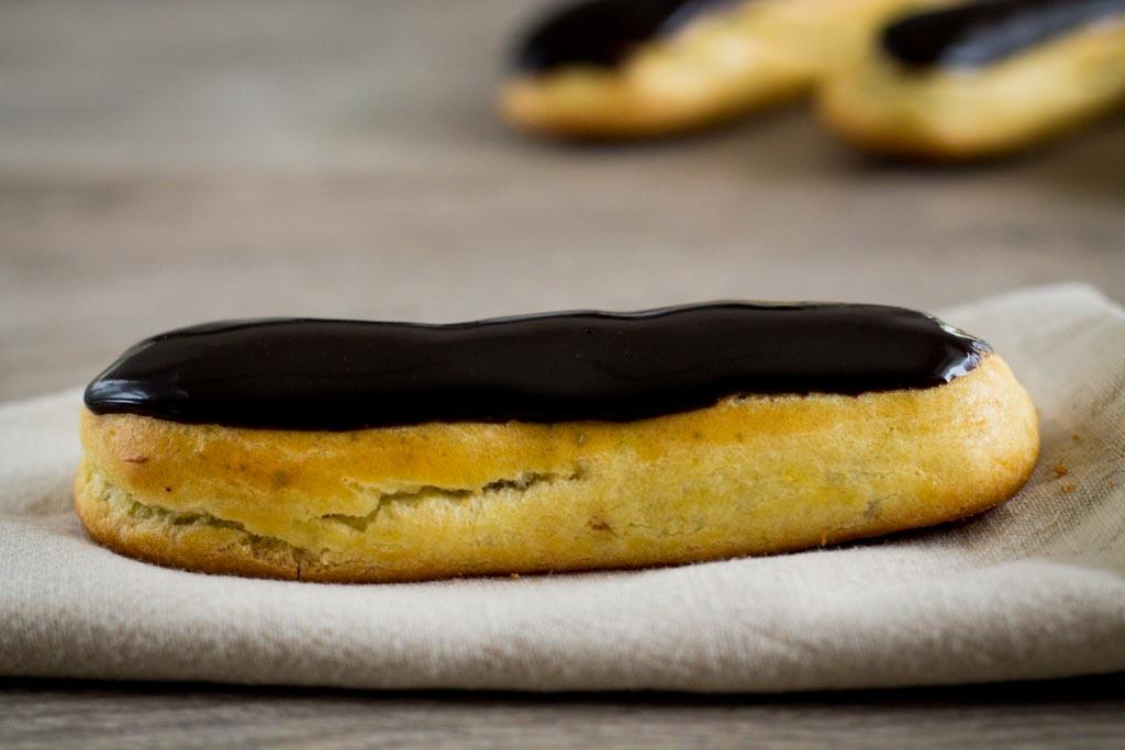 Recipe-Chocolate eclairs-01-2