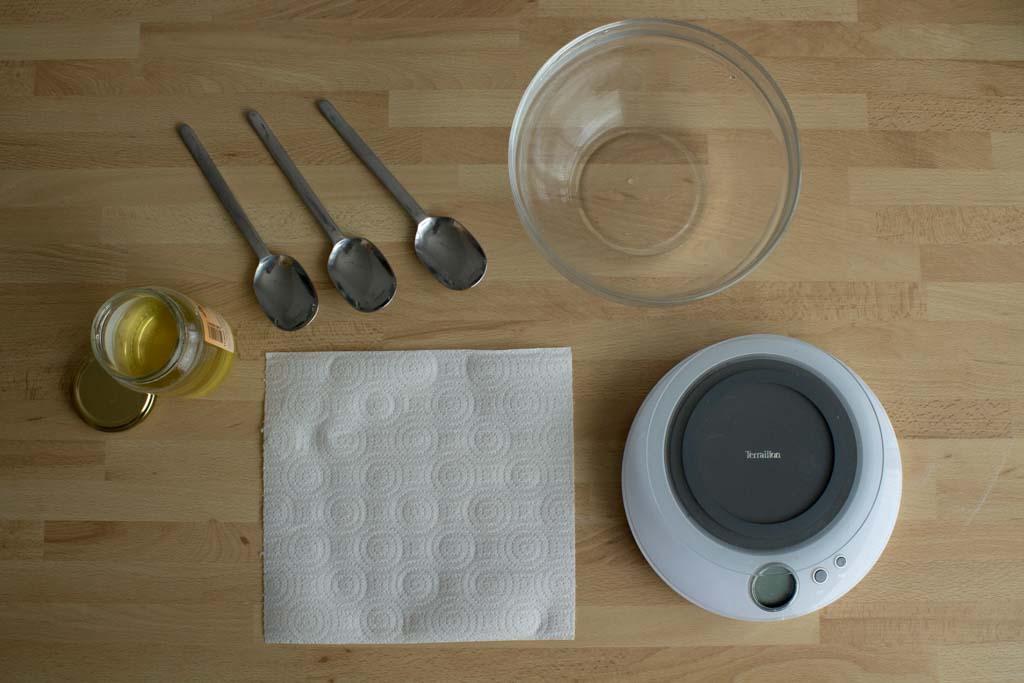 Recipe-Sourdough starter-02