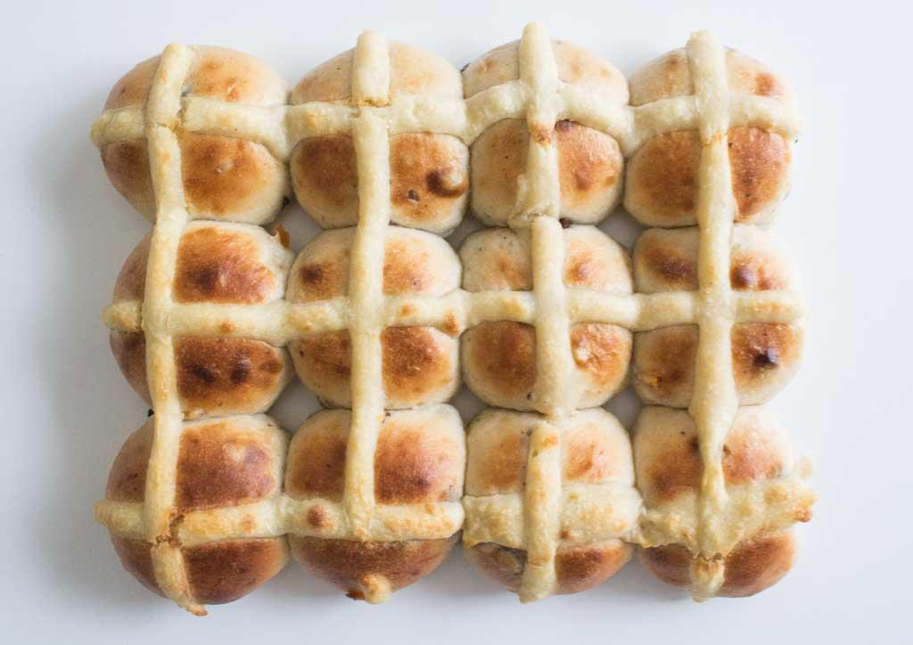 Recipe-Hot-Cross-Buns25