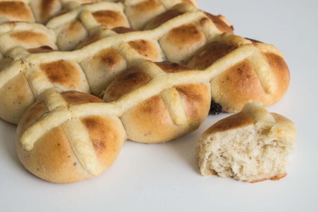Recipe-Hot-Cross-Buns26