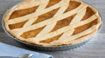 Recipe-Pastiera42