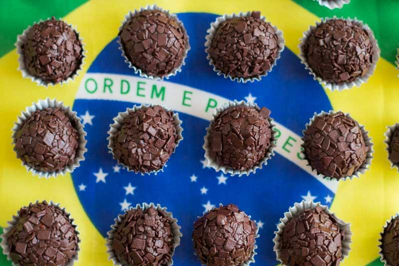Recipe-Brigadeiros01-2