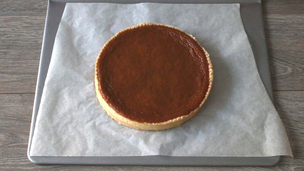 recipe-pumpkin-pie23