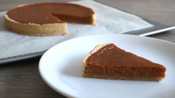 recipe-pumpkin-pie26