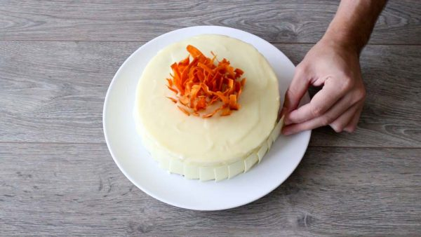 recipe-carrot-cake-video