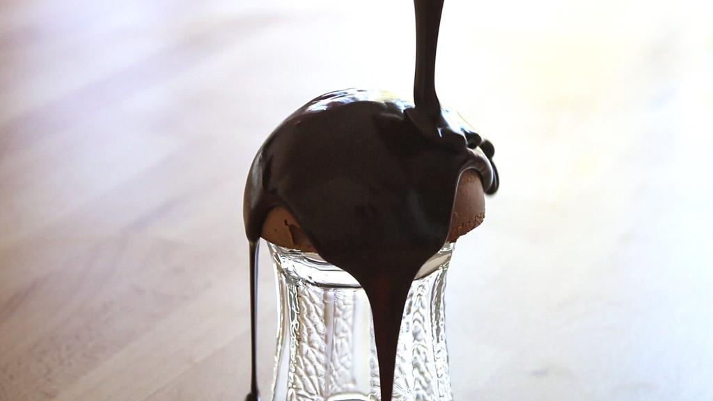 chocolate-dome-recipe21
