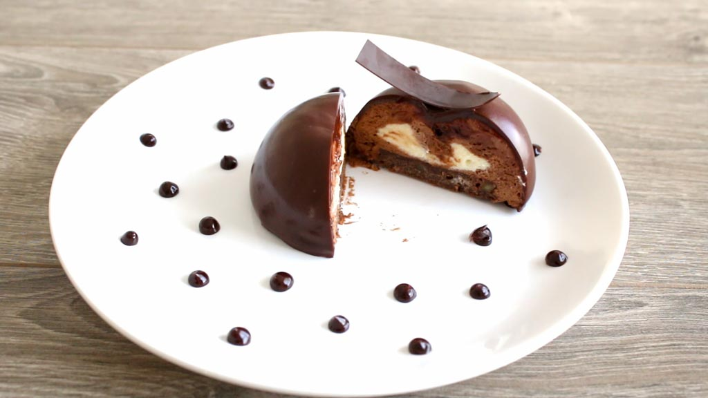 chocolate-dome-recipe26