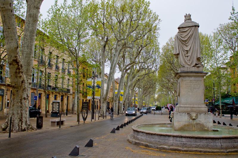 Aix-en-Provence00