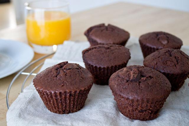 Chocolate-muffins-03