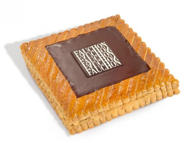 Galette-chocolat-noisette-Fauchon