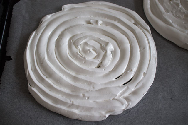 Recipe-Baked-French-meringues19