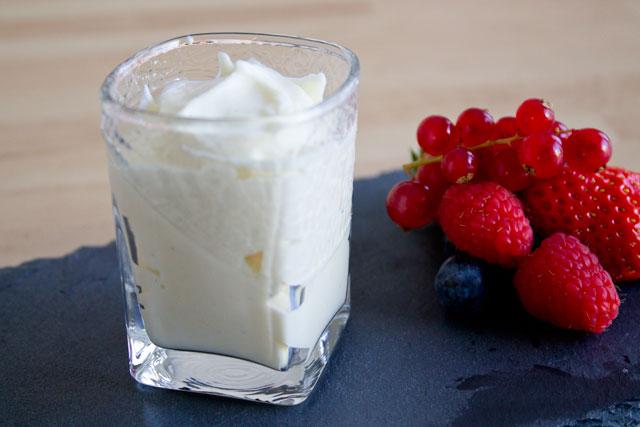 Recipe Bavarian Cream Road To Pastry Watermelon Wallpaper Rainbow Find Free HD for Desktop [freshlhys.tk]