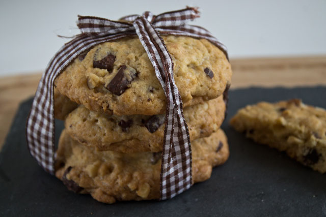 Recipe-Chocolate-chunk-cookies-12