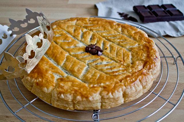 Recipe-Chocolate-galette-des-rois--06