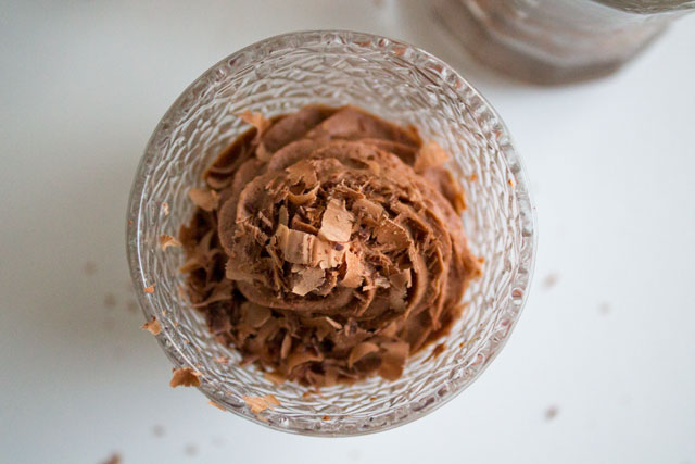 Recipe-Chocolate-mousse-02