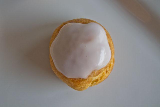 Recipe---Cream-puffs---Step-11