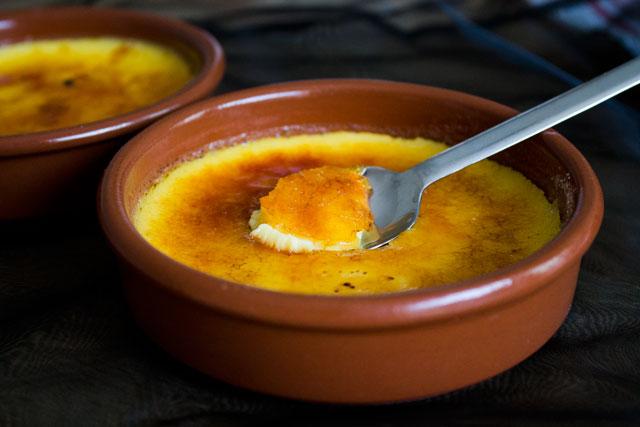 Recipe-Creme-brulee-06