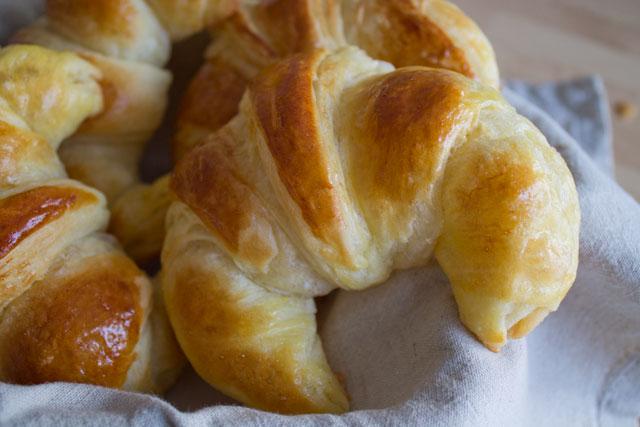Recipe-Croissants-02
