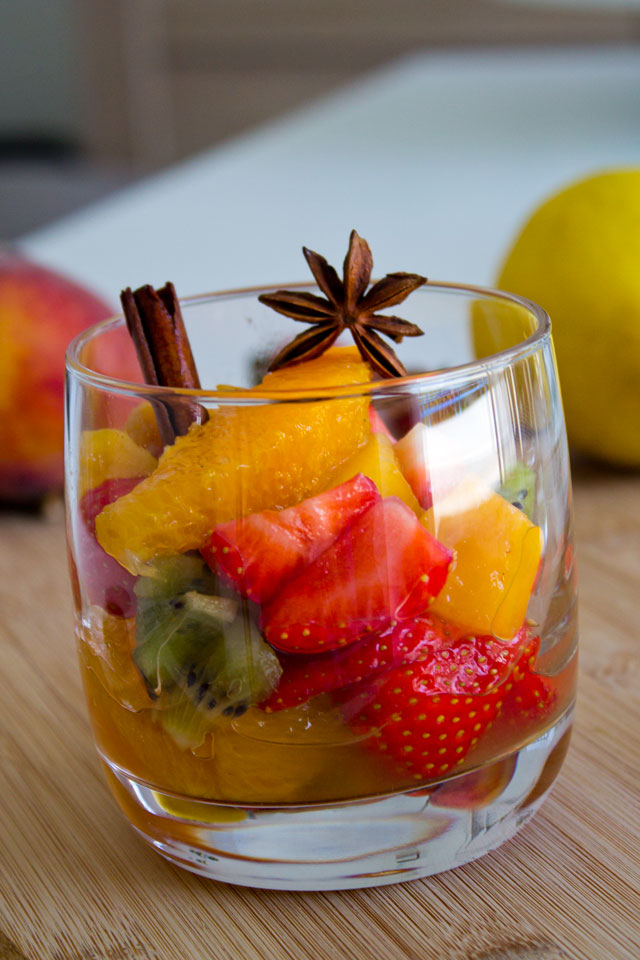 Recipe-Fruit-salad07
