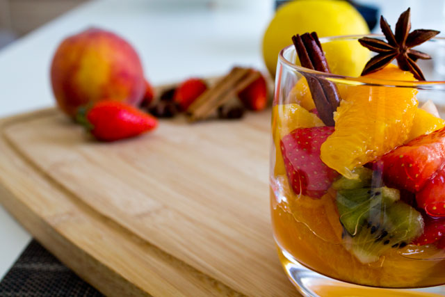 Recipe-Fruit-salad11
