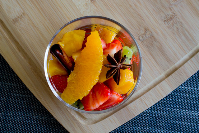 Recipe-Fruit-salad13