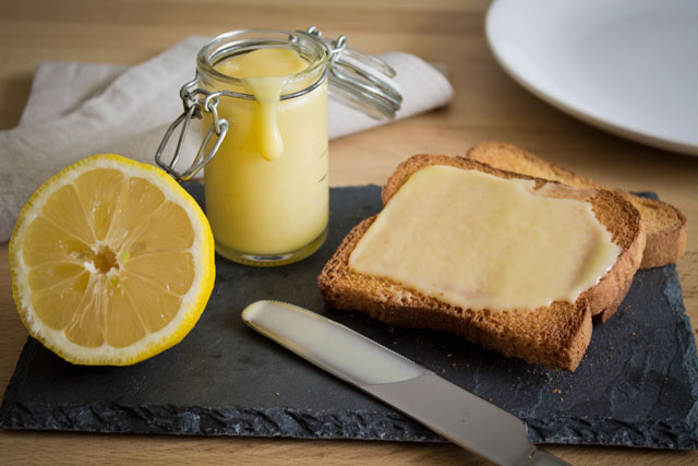 Recipe-Lemon-curd01