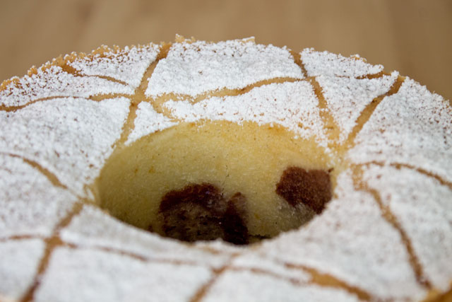 Recipe-Marble-cake03