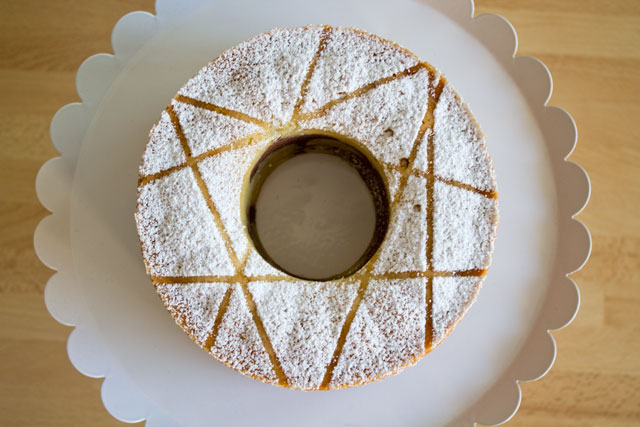 Recipe-Marble-cake11