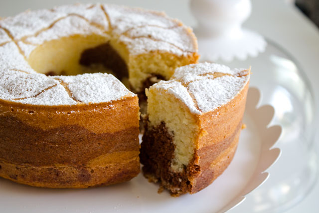 Recipe-Marble-cake17