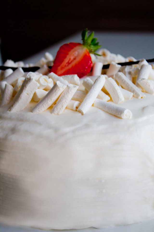 Recipe-Meringue-vacherin-13