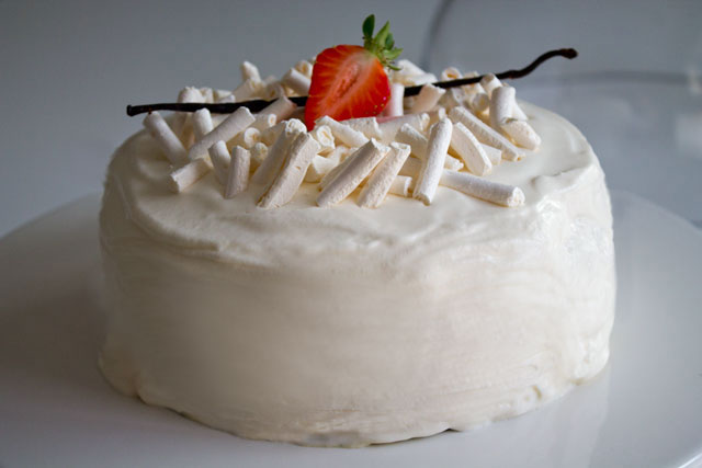 Recipe-Meringue-vacherin-15
