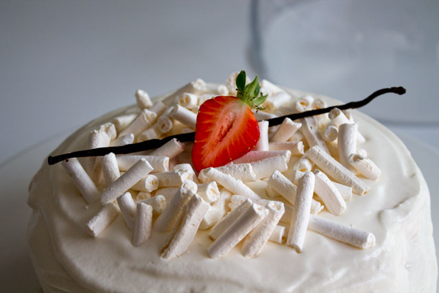 Recipe-Meringue-vacherin-16