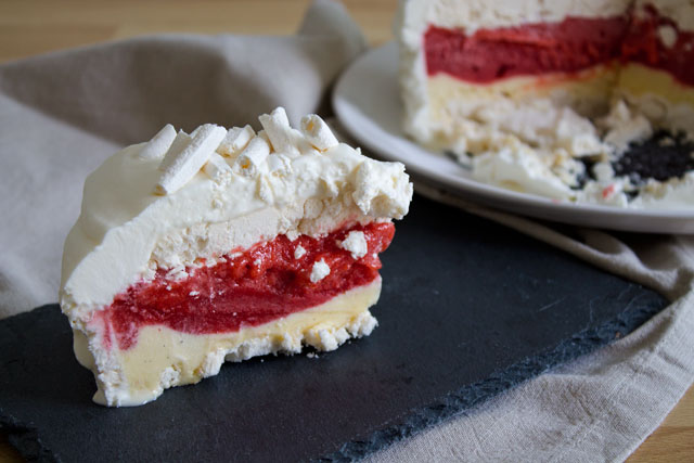 Recipe-Meringue-vacherin-26