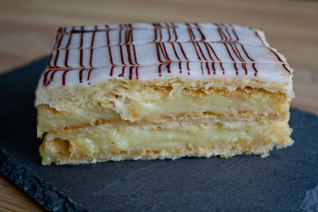 Recipe---Millefeuille---Step-47