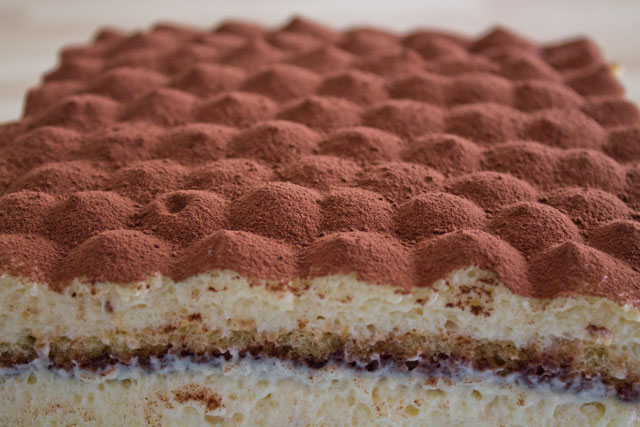 Recipe---Traditional-Tiramisu-03