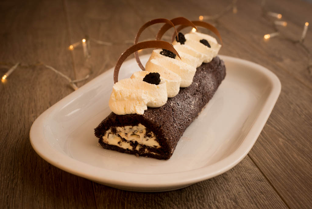 Recipe-Vanilla yule log-clementine-21