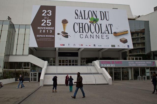 Salon-du-chocolat-2013---Cannes---01