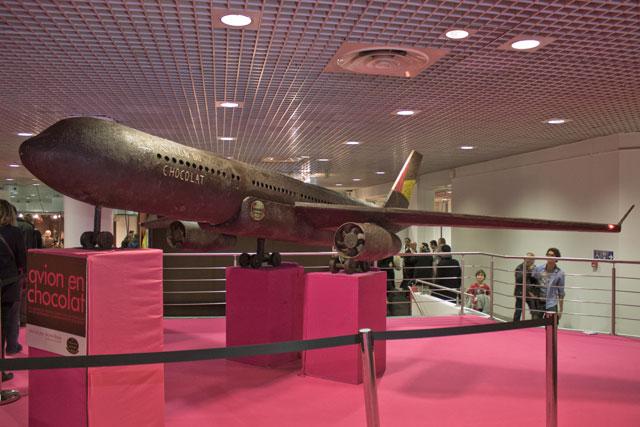 Salon-du-chocolat-2013---Cannes---20