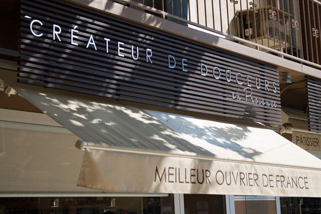Shop-Hawecker-Chateaurenard22