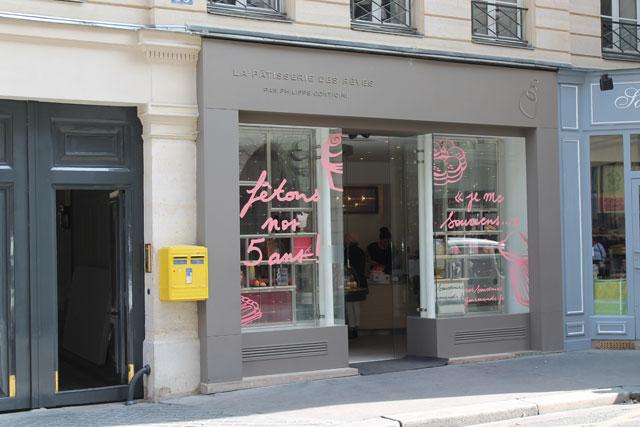 Shop-Patisserie-des-reves-Paris01
