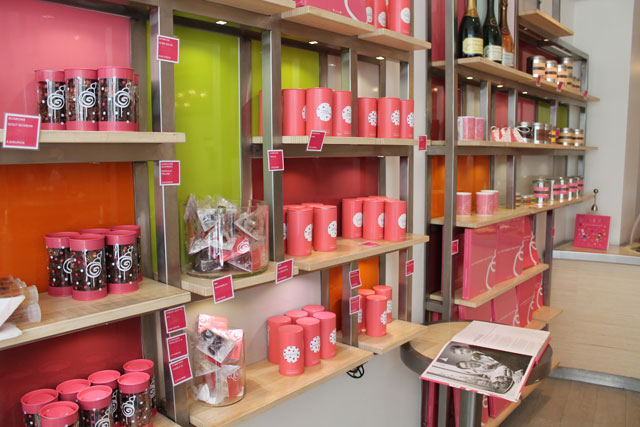 Shop-Patisserie-des-reves-Paris06