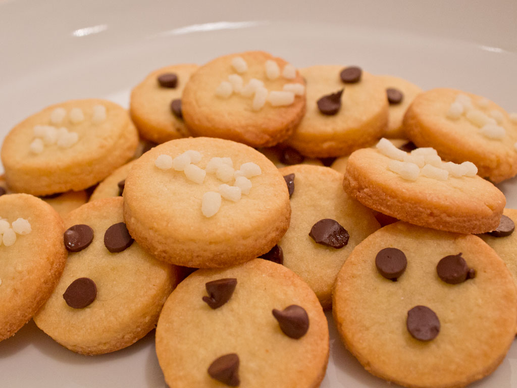 cookies-from-tart-dough