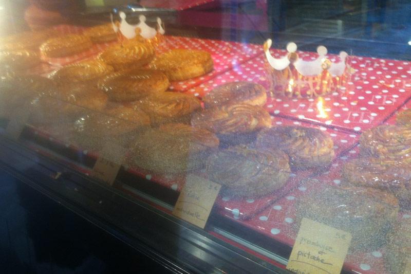 jean-luc-pele-galettes