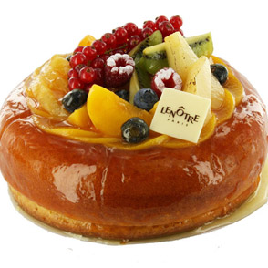 savarin-lenotre