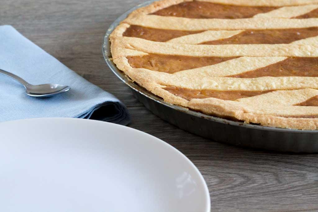 Recipe-Pastiera29