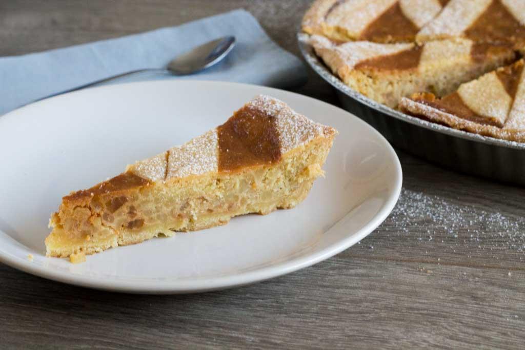 Recipe-Pastiera40