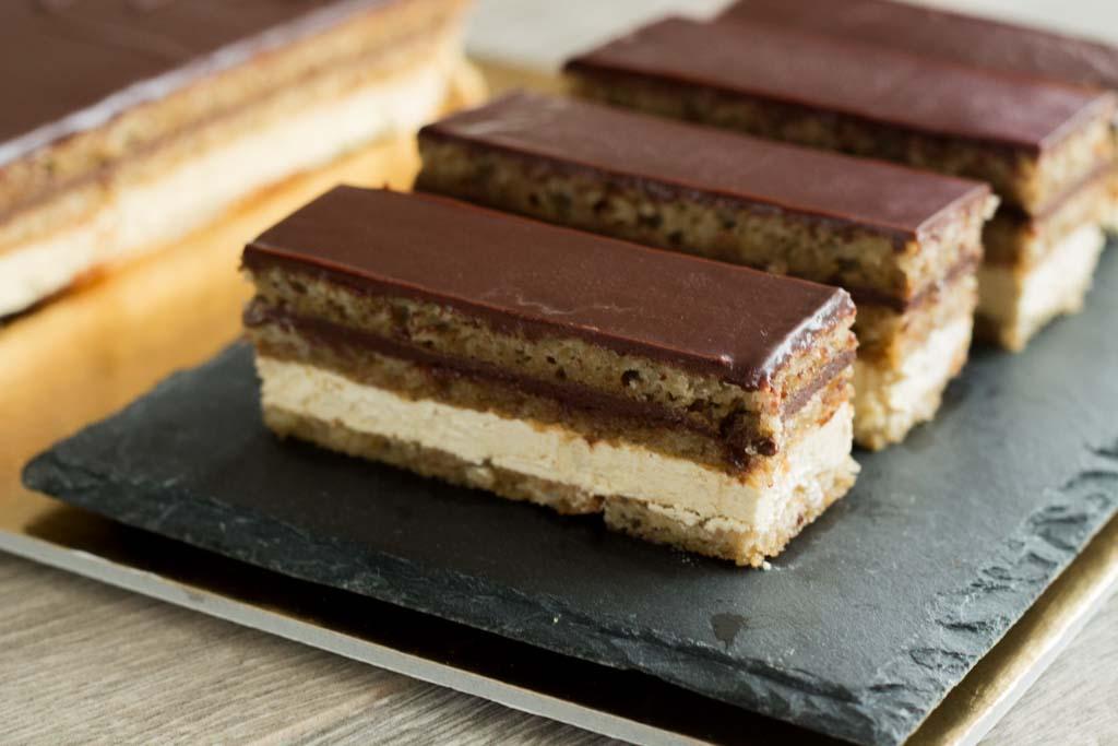 Recipe-Opera-cake34