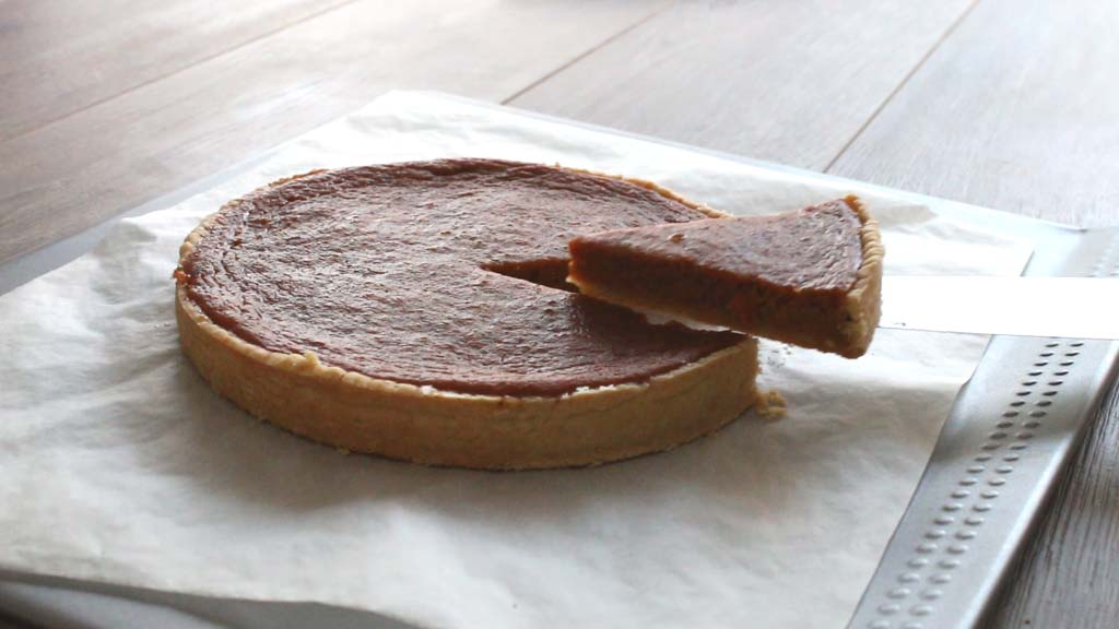 recipe-pumpkin-pie25