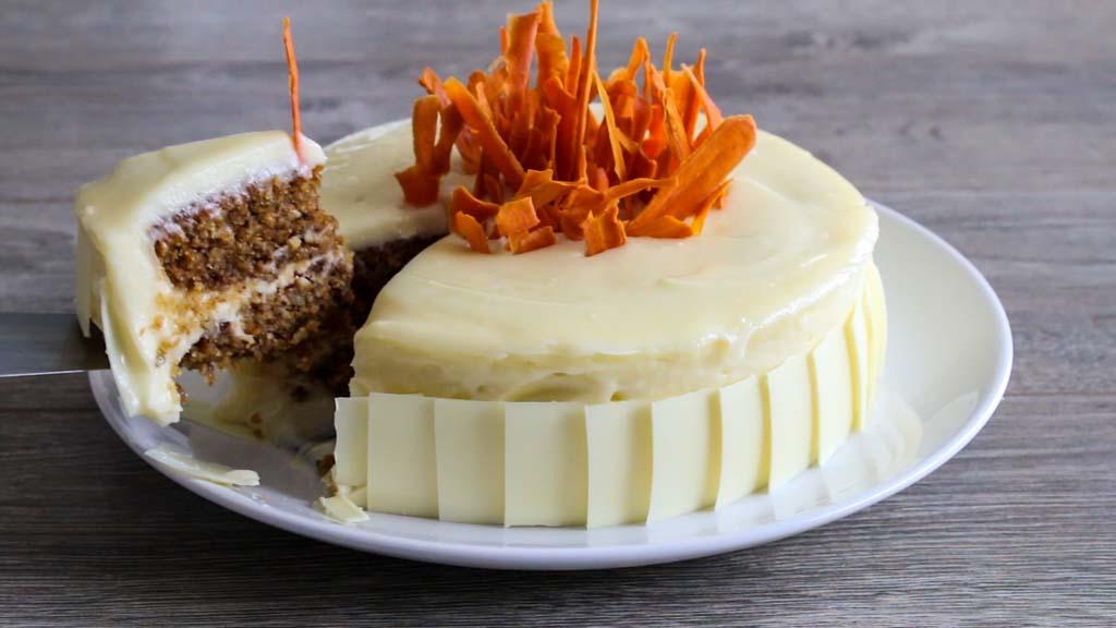 recipe-carrot-cake-video2