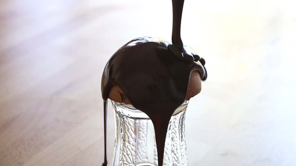 chocolate-dome-recipe21